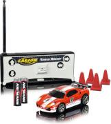 1:60 Nano Racer Power Drift MHz 100% RTR
