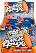 Goliath 83103 Power Pux Starter Pack
