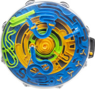 Spin Master Perplexus Revolution Runner